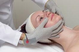 microcorrenti viso energy